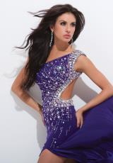 Tony Bowls Paris 114712.  Available in Purple, Red, White