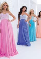 Tony Bowls Paris 114730.  Available in Lilac, Orange, Pink, Sky Blue