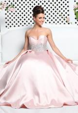 Tony Bowls Paris 115701.  Available in Black, Pink