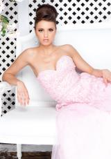 Tony Bowls Paris 115703.  Available in Aqua, Pink, White