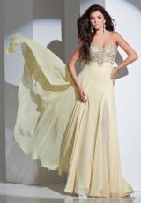 Tony Bowls Paris 115714.  Available in Yellow