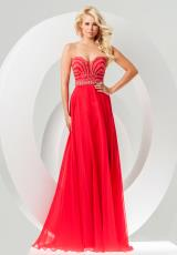 Tony Bowls Paris 115757.  Available in Red