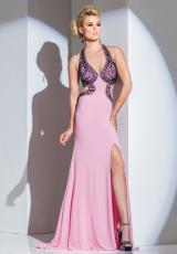 Tony Bowls Paris 115769.  Available in Black, Pink, White