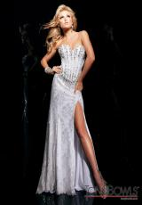 Tony Bowls Evenings