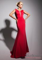 Tony Bowls Evenings TBE11320.  Available in Red