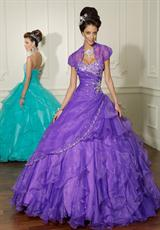 Vizcaya 88009.  Available in Bright Purple, Deep Aqua