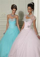 Vizcaya 88016.  Available in Aqua, Ballet Pink, Coral, Limelight