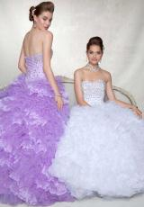 Vizcaya 88041.  Available in Ballet Pink, Light Purple, White