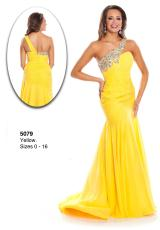 WOW 5079.  Available in Yellow