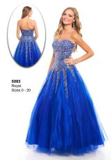 WOW 5093.  Available in Royal