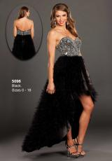 WOW 5096.  Available in Black