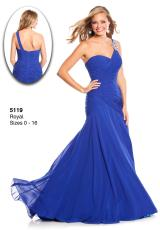 WOW 5119.  Available in Royal