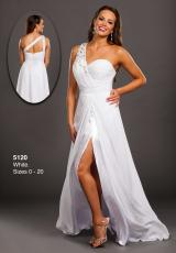 WOW 5120.  Available in White