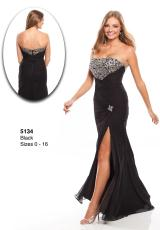 WOW 5134.  Available in Black
