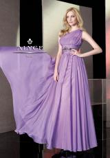 BDazzle 35520.  Available in Coral, Ocean, Periwinkle, Red, Violet, White