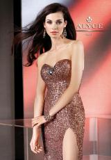 BDazzle 35545.  Available in Fuchsia, Persimmon, Royal