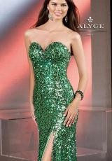 BDazzle 35548.  Available in Apple, Fuchsia, Red, Turquoise