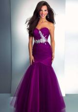Cassandra Stone 64442A.  Available in Bright Turquoise, Purple