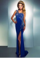 Cassandra Stone 76486A.  Available in Black/Silver, Cobalt