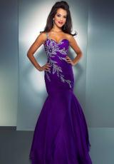 Cassandra Stone 81750A.  Available in Coral, Purple