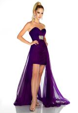 Flash 6359L.  Available in Emerald, Purple