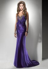 Flirt P5765.  Available in Regal Purple