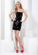 Hannah S 27728.  Available in Black, Red