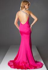 Landa Pageant US814.  Available in Fuchsia