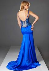 Landa Pageant US818.  Available in Cobalt