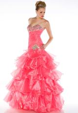 MacDuggal 61401H.  Available in Coral