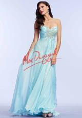 MacDuggal 78437M.  Available in Ice Blue, Ice Pink, Key Lime, Lilac, Magenta, Mocha, Ocean