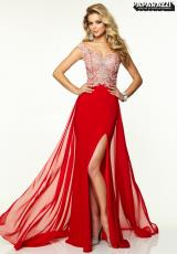 Mori Lee 97102.  Available in Champagne, Red, Royal