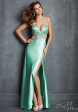 Night Moves 7066.  Available in Aqua, Champagne, Pink, Turquoise