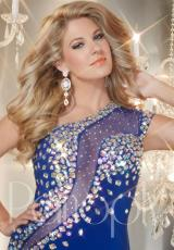 Panoply 14658.  Available in Royal