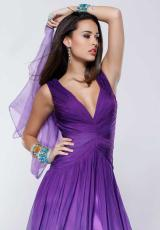 Shail K. SK3505L.  Available in Purple