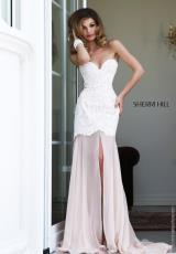 Sherri Hill 21364
