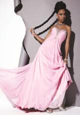 Studio 17 12347.  Available in Pink, Spearmint