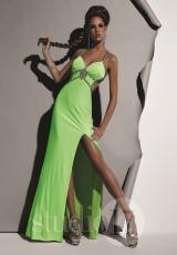 Studio 17 12353.  Available in Lime, Tangelo