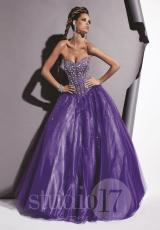 Studio 17 12377.  Available in Pink, Purple, Turquoise