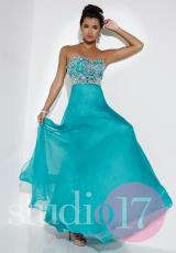 Studio 17 12517.  Available in Jade, Red
