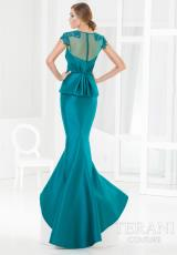 Terani Evenings M3848.  Available in Navy, Teal