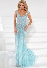Tiffany 16092