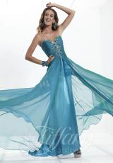 Tiffany 16757.  Available in Orange, Teal