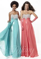 Tiffany 16778.  Available in Aqua, Coral, Ice Pink