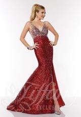 Tiffany 46954EX