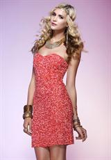 Scala Q1044.  Available in Coral