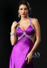 Sean 70659.  Available in Orange, Purple