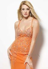 Sean 50510.  Available in Champagne, Orange