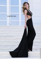 Sherri Hill 32177