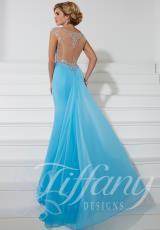Tiffany 16108